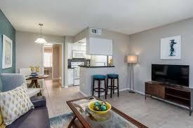 1 Bedroom Apartments In Phoenix Delightful On Bedroom Intended For  Apartments In Phoenix Az For 12