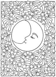Fun For Teens Free Coloring Pages On Art Coloring Pages