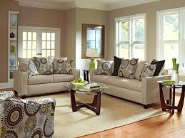 formal leather living room furniture. Formal Living Room Sets Minimalist Furniture For Gray  Dining Leather .
