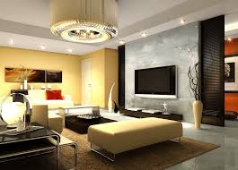 Great Living Room Modern Lighting Ideas Pictures