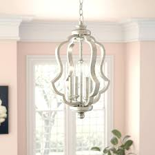 4 pendant light fitting interiors reviews