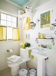 bathroom decorating ideas. Beautiful Half Bathroom Decorating Ideas O