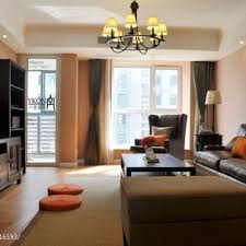 contemporary track lighting. Contemporary Track Lighting Living Room Mid Century Dining Bedroom Interior Ceiling Cable Kitchen I