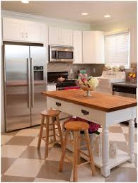 Narrow Kitchen Kitchen Narrow Kitchen Island Decorating Ideas Kitchen Island