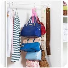Coat And Bag Rack Impressive Wardrobe Racks Awesome Luggage With Clothes Rack Rolling Suitcase