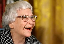 harper lee s sequel to to kill a mockingbird has turned a junior gettyimages 77696304