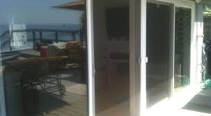 full size of door hypnotizing sliding patio screen door track curious replacement sliding screen door