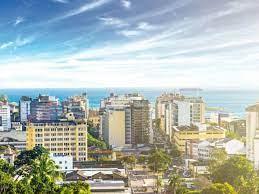 السياحة في سلفادور : افضل 6 معالم سياحية في سلفادور | وجهات سياحية