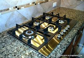 30 inch gas stove top. Wonderful Inch 30 Inch Downdraft Gas Cooktops Air Jx3tm Cooktop Reviews   Best Electric With  And Inch Gas Stove Top Y