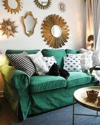 rp sofa cover ikea rp sofa