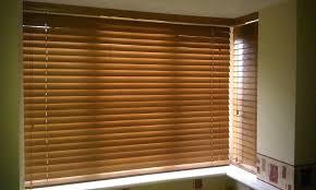 home decorators blinds bd actua home decorators collection faux