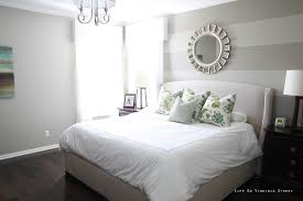 ... Master Bedroom Paint Colors Home Decor Ideas Including Romantic Picture  Minimalist Modern For Pictures Gallery Inside ...