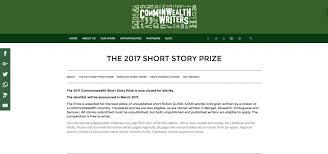 Monergocapitalism      by Sofia Kioroglou     Communicators League KI Group Writing Competitions