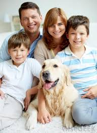 Compare family travel insurance quotes in minutes to see if you can find a great deal. What Is Family Travel Insurance With Pictures