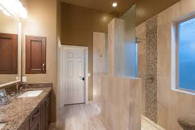 bathroom remodel phoenix. Brilliant Remodel Contemporary Bathroom Remodeling U2013 Phoenix Intended Remodel