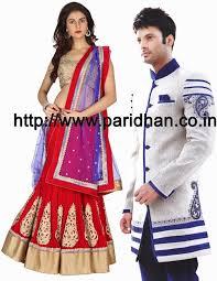 bride groom wedding combos,wedding colors,groom wear Kerala Wedding Dress For Groom good looking wedding combo kerala wedding dress for groom and bride