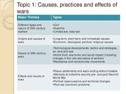 causes war essay war of causes and effects causes war 1812 essay