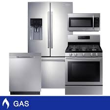 Gas Kitchen Appliance Packages Kitchen Suites Costco