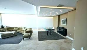 change light bulbs high ceilings high ceiling light bulb changer change high ceiling light bulb medium change light bulbs high