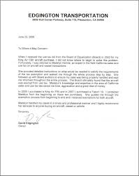 Letter Of Reference Job REFERENCE LETTER FOR A JOB Bidproposalform 22