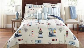 navy king cal sheets oversized blue brown quilt home maui light sets bedspread target super set