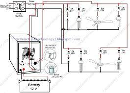microtech wiring diagram wiring diagram general Wiring Diagram Symbols at Microtech Mt4 Wiring Diagram