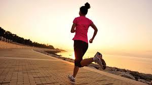 Resultado de imagem para atividade física saude