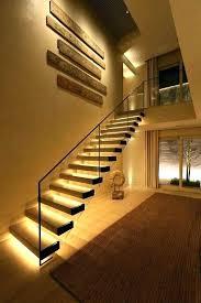 led stair lighting kit. Staircase Lights Singapore . Led Stair Lighting Kit