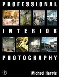 Unique Architecture Photography Series Professional Interior On Decor
