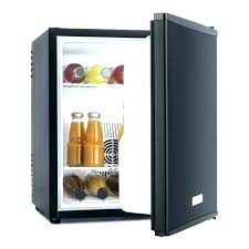 mini fridge for office executive desktop mini fridge for office executive desktop mini bar fridge officeworks