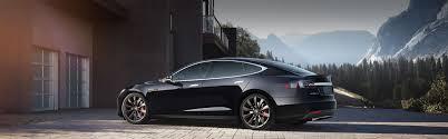 Used Inventory  Tesla