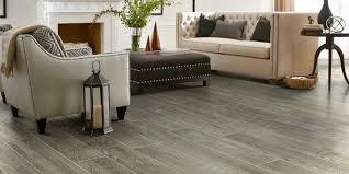 Polymer Flooring Solutions
