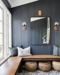 138 Best [ ENTRYWAY ] images in 2019 | Interiors, Little Cottages ...