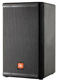 jbl 12 speakers. jbl mrx-512m 12-inch 2-way passive pa speaker 800w jbl 12 speakers l