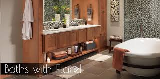 bathroom remodeling alexandria va. Bath Remodeling In Northern Virginia Bathroom Alexandria Va E