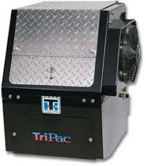 tripac alternator wiring tripac automotive wiring diagrams tripac%20white%20background