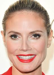 best celebrity makeup looks for hazel eyes 09