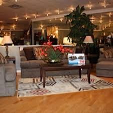 Bob s Discount Furniture 53 s & 140 Reviews Furniture