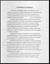 persuasive essay on cell phones in school argumentative essay cell phones in school our work