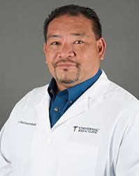 seattle mens clinic. Delighful Seattle Dr Charles Arakaki Applies His Medical Expertise To Ensure The Highest  Level Of Care To Seattle Mens Clinic