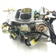 Buy toyota 3y carburetor and get free shipping on AliExpress.com