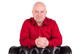 Hypnose Daniel Labarre - Home   Facebook