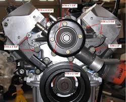 similiar 351 windsor efi engine diagram keywords 351 windsor efi engine diagram get image about wiring diagram