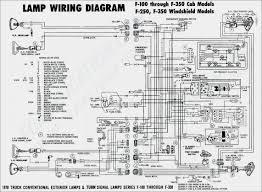 honda 420 rancher 2007 wireing diagram on wiring diagram latest 2007 honda rancher 420 wiring diagram fourtrax es trx420fe honda foreman 500 rear axle diagram