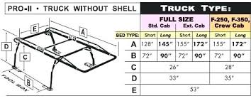 Truck Bed Size Chart Chevy Silverado Truck Bed Dimensions Cartog Info