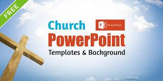 Free Church Powerpoint Slides Carlynstudio Us