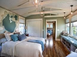 Bedroom : Contemporary Master Bedroom Decor Decorative Bedroom ...