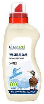 750мл <b>nordland</b> бал.д/ст sport: купить по цене 294.96 руб с ...