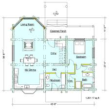 2500 to 4000 sq ft taron design inc log home plans