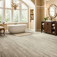 hardwood floors in bathrooms. Bathroom Inspiration Gallery Hardwood Floors In Bathrooms D